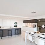 Dean Welsh Kitchen Design