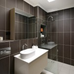 Designer Bathroom Sydney