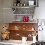 Designer Kitchen Sydney