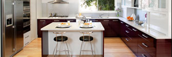 Sydney Kitchen Designs