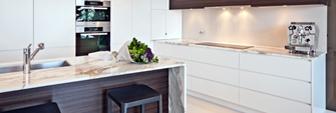 Kitchen Designers Sydney