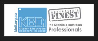 Kitchen and Bathroom Design Industry Association Member